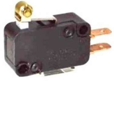 59_1405_chave micro switch