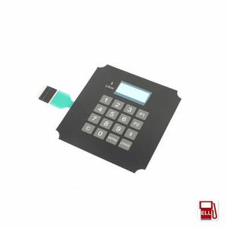87_893_membrana teclado