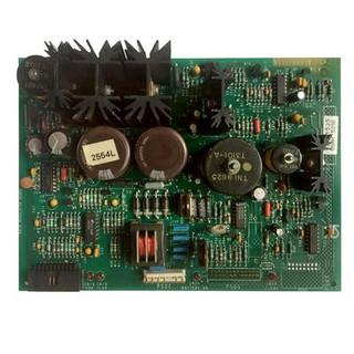 600_1526_placas eletronicas