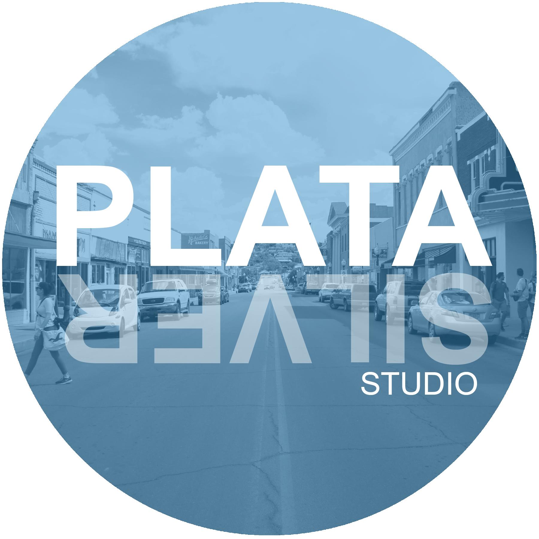 PLATA [SILVER] STUDIO