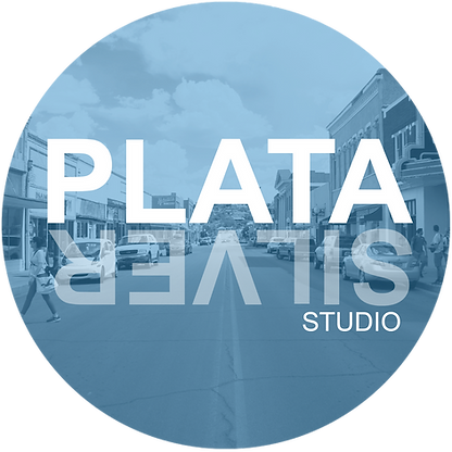 logo _downtown.png