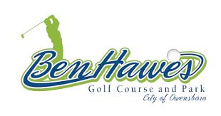 Ben Hawes Golf Course