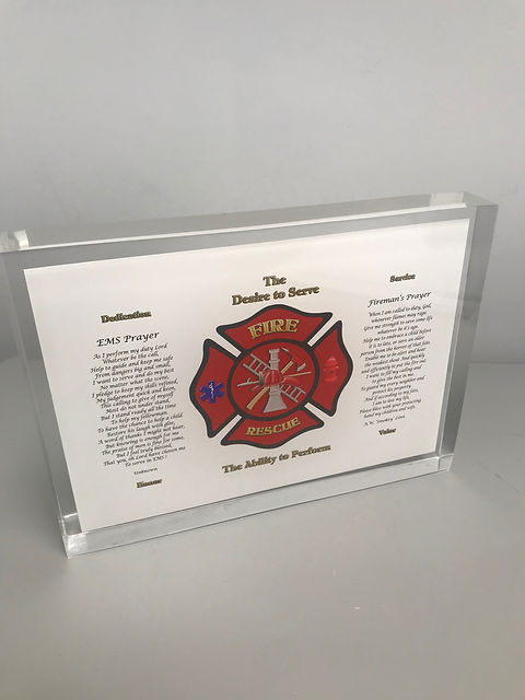 Firefighter award.jpg