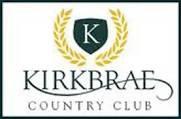 Kirkbrae Country Club