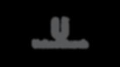 United-Church-Logo_Gray_.png