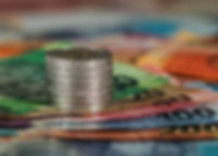 SA-currency-750x536.jpg
