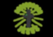 Logo_Mixed.png