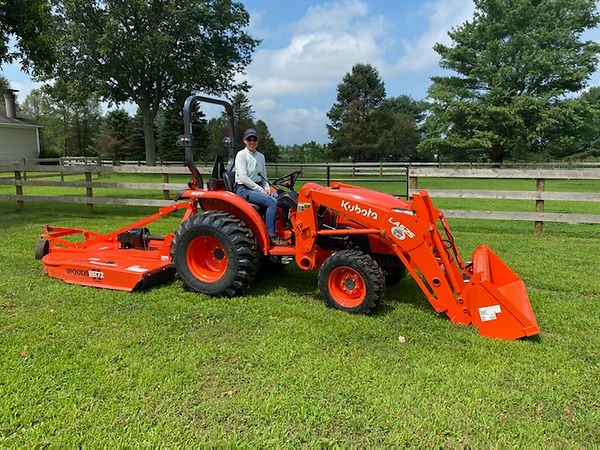 tractor.jpeg