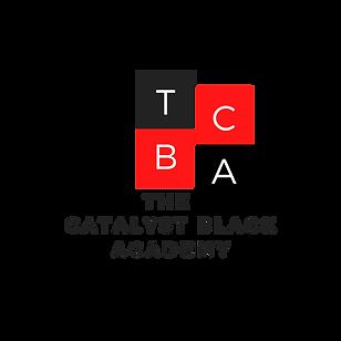 TBCA Logo (1).png