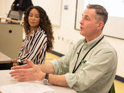Access_Conference_135.jpg