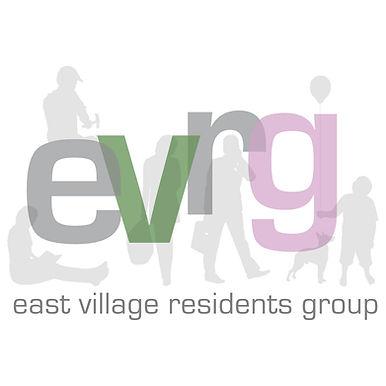 EVRG Logo.jpg