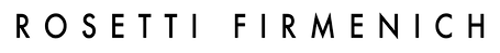 Logo%20RF_edited.png
