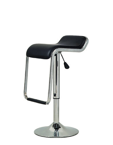 Model 5 - Counter Stool