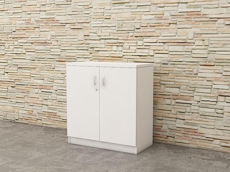 Cabinet 3 - L,M,H