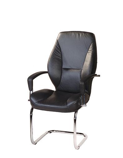 Elegant - Visitor Chair