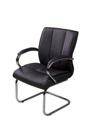 Hummer - Visitor Chair