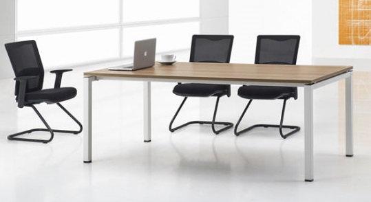 Model 2 - Meeting Table