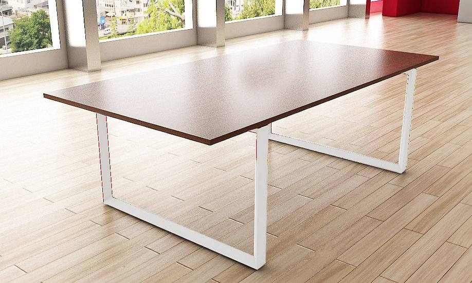Model 3 - Meeting Table
