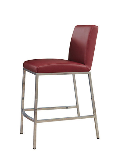 Model 3 - PU High stool