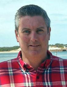 Jim Denning