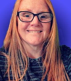 Catie Coleson