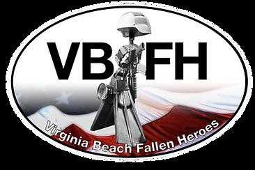 VBFH_Final_logo.png