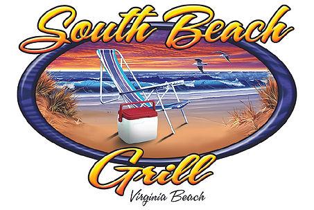 SouthBeach.jpg