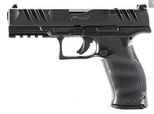 Cox-Firearms_AR-Pistol.jpg