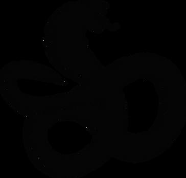 shivworks-logo-vector.png