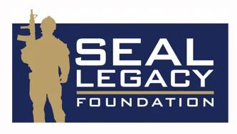 seal_legacy.png