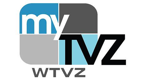 WTVZ_1920x1080.jpg