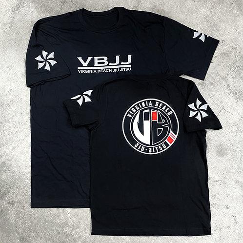 VBJJ T-Shirt