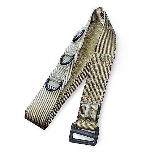 Canine Handler Belt
