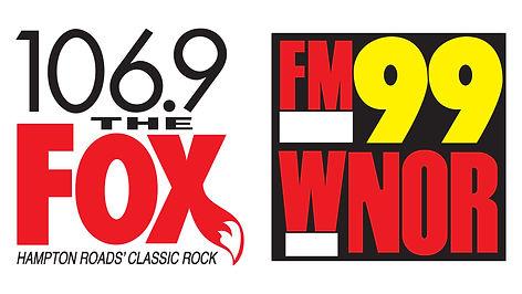 FOX-FM99-1920x1080.jpg