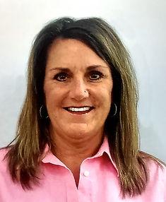 Michelle Brinkley