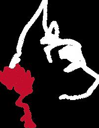 FrogDog Logo_Outline ONLY_WHITE.png