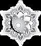 2020_Zoe_Logo_FINAL_Icon_Web.png