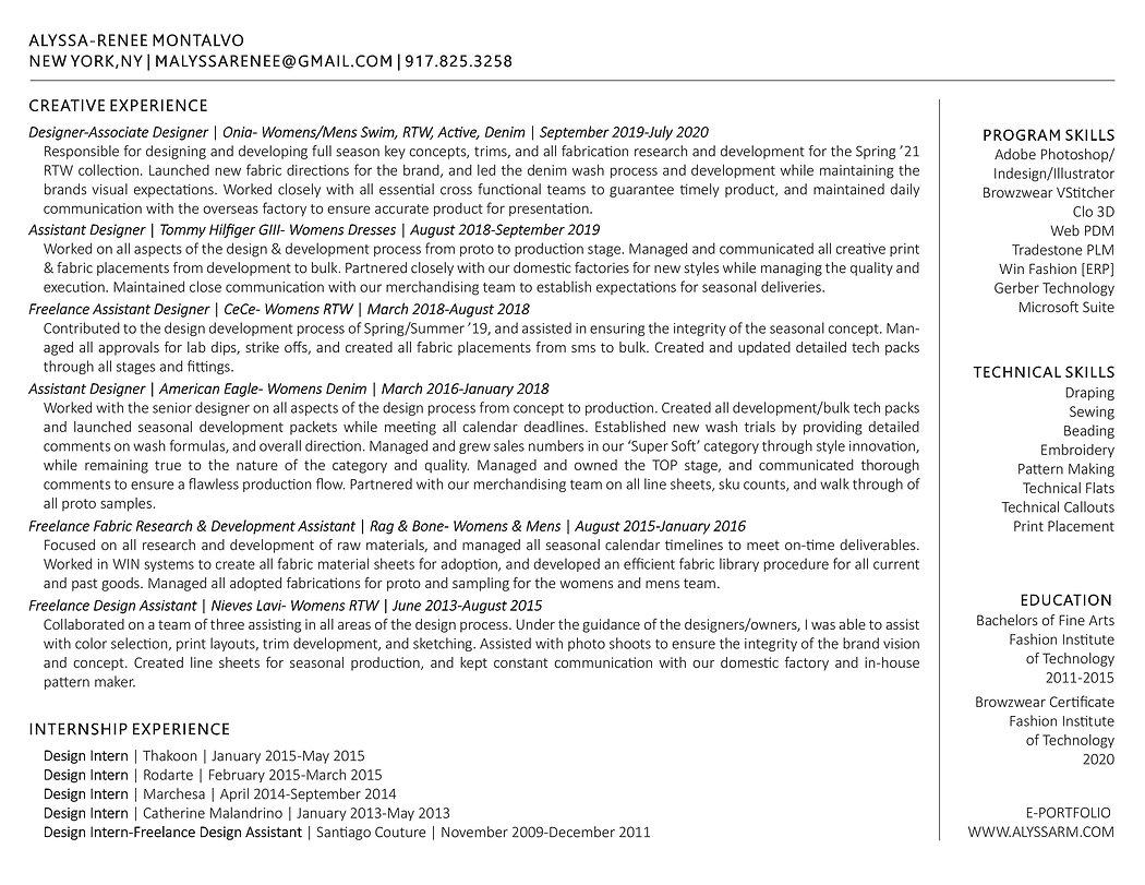 Resume 2020-Alyssa Montalvo-page-001.jpg