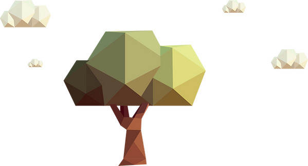 arbol ecologico.png