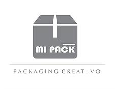 logo mi pack.png