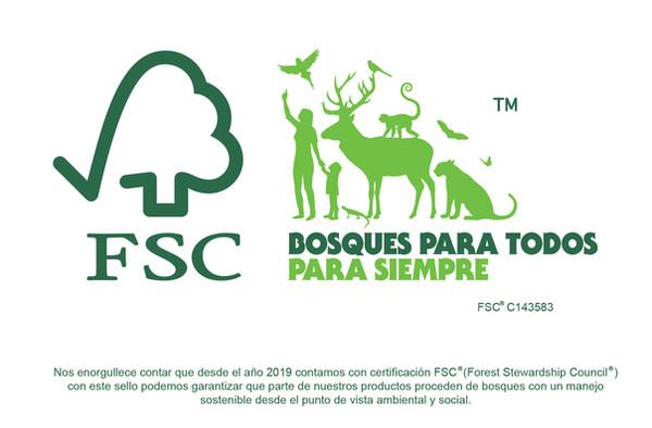 1. FSC_mipack.jpg