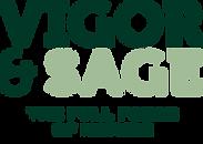 LOGO_VIGOR_EN_SAGE_EN_PAYOFF_FC-0817-SMA
