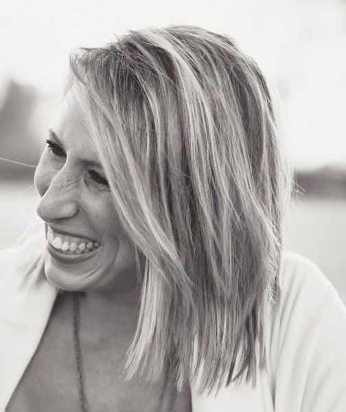 Christie Hague