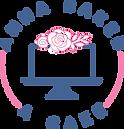 Anna_Logo_Web.png