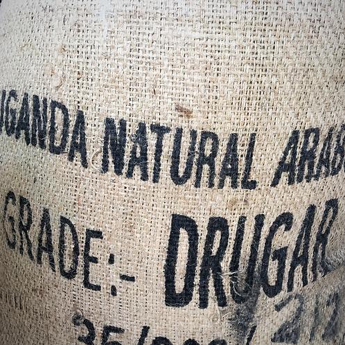 Uganda Drugar