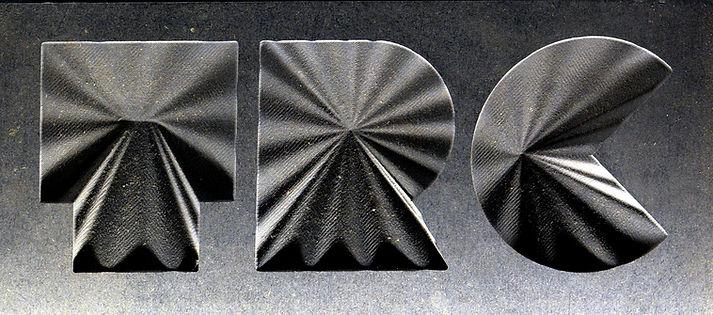 pannelli tridimensionali decorativi