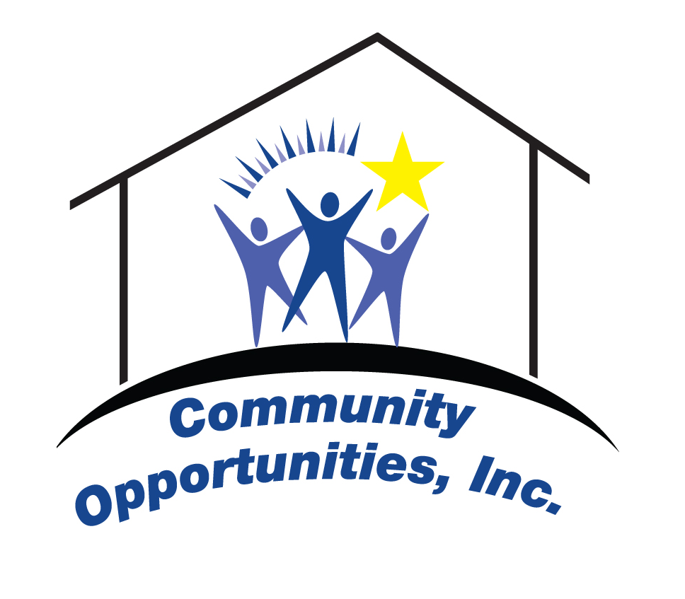 About Us Community Opportunities Sheltered Workshop