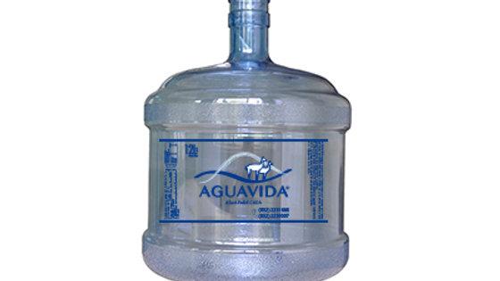 Botellón 12 litros