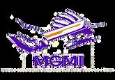 mgmi_logo.png