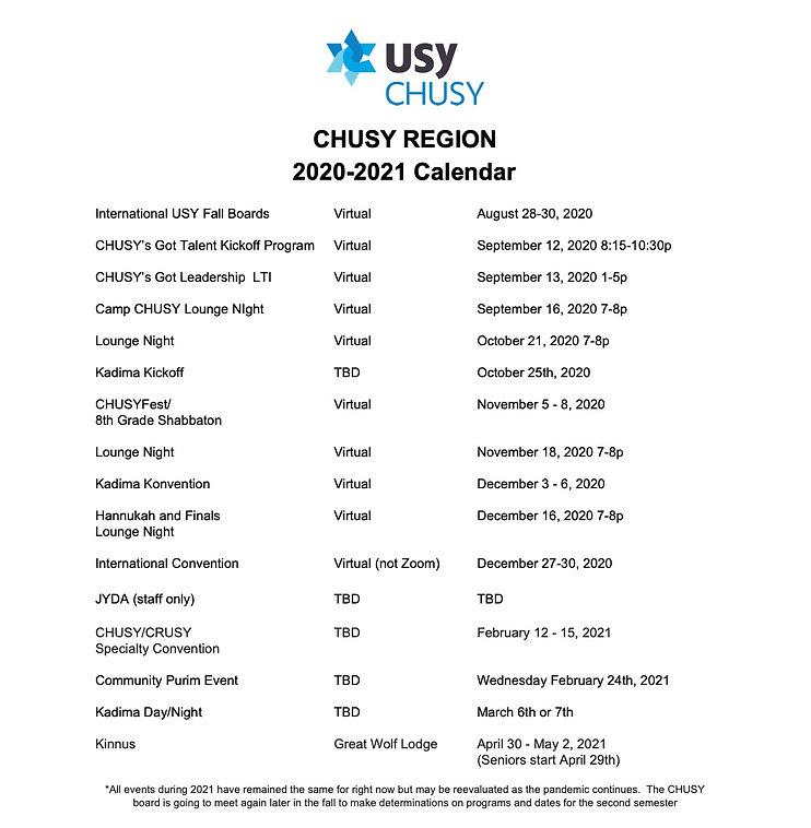 CHUSY%20Calendar%202020-2021%20(1)_edite